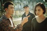 Diễn viên Thu Quỳnh: Đôi khi thấy chạnh lòng, tủi thân vì chỉ có một mình