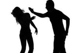 Nghệ An: Cô gái bị người chồng sắp cưới đánh tử vong