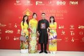 Vẻ Đẹp Việt Nam mùa 2 tiếp tục khơi thông dòng chảy văn hóa Việt với người mẫu áo dài doanh nhân