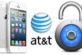 Hướng dẫn cách mở khóa mạng iPhone lock miễn phí