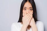 Người vợ giấu nhẹm chuyện trúng số dù thấy chồng làm việc vất vả