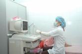 Hà Nội thực hiện hiệu quả tầm soát dị tật, bệnh bẩm sinh