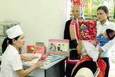 Bà Astrid Bant, Trưởng đại diện Quỹ Dân số Liên Hợp Quốc tại Việt Nam: Cam kết luôn chung tay hỗ trợ Chính phủ và người dân Việt Nam