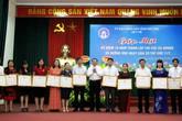 Phú Thọ: Tổ chức Gặp mặt kỷ niệm 10 năm thành lập Chi cục DS-KHHGĐ và hưởng ứng Ngày Dân số Thế giới 11/7