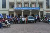 Bắc Giang: Phát động chiến dịch chăm sóc sức khỏe người cao tuổi