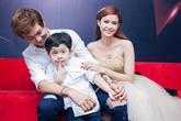 Tim lần đầu xác nhận đã ly hôn Quỳnh Anh, khẳng định đang độc thân