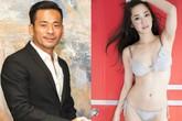 Chi gần 8 ngàn tỷ ly hôn vợ để đến với bồ nhí, tỷ phú Hồng Kông vẫn tranh thủ cặp kè thêm mẫu nữ Nhật Bản nóng bỏng