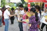 Cần giải quyết đồng bộ các thách thức của công tác dân số