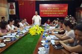 Thái Nguyên: Tổ chức Hội nghị cung cấp thông tin về công tác DS-KHHGĐ trong tình hình mới và chủ đề ngày Dân số Thế giới