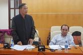 Bộ Chính trị quyết định thi hành kỷ luật cán bộ vi phạm trong vụ AVG