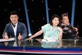 """NSƯT Kim Oanh: """"Tôi cười lớn với những lời """"ném đá"""" không đúng về mình""""!"""