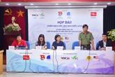 """Vietjet và Trung ương Hội Liên hiệp Thanh niên Việt Nam, Trung tâm Tình nguyện Quốc gia phát động chiến dịch """"Hãy làm sạch biển 2018"""""""