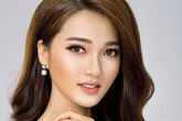 Lại một người đẹp xứ Huế bất ngờ dừng thi Hoa hậu Việt Nam 2018