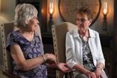 Sau 72 năm, người phụ nữ mới biết vì sao mình lạc loài trong nhà
