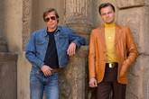 Leonardo và Brad Pitt đóng phim về vụ án giết hại minh tinh Hollywood kinh hoàng nhất thế kỷ 20