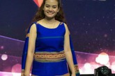 Cưu mang đứa trẻ sắp bị chôn sống, cô gái Tây Nguyên trở thành mẹ từ năm 14 tuổi