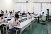 Vì sao tỉnh Quảng Ninh có trên 150 học sinh bị dưới điểm 1 tại kỳ thi tốt nghiệp THPT quốc gia?