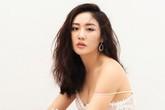 Văn Mai Hương phát ngôn đầy ẩn ý sau khi bị tố lợi dụng 'đám cưới người ta' để PR