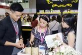 Mekong Beauty 2018, nơi hội tụ những thương hiệu đẳng cấp quốc tế