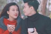 1 năm đường tình đôi ngả, Hoàng Oanh bước lên đỉnh cao danh vọng, Huỳnh Anh trượt dài bên bờ vực sự nghiệp