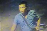 Hà Nội: Đã bắt được tên trộm 'kỳ cục' mất 1 tiếng đồng hồ để lấy chiếc xe điện
