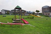 Bé trai 6 tuổi tử vong sau khi đi chơi công viên và đây là nguyên nhân