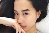 Giữa scandal bị đàn chị 'dằn mặt' vì bỏ show và ồn ào lộ ảnh nóng, Huỳnh Anh bất ngờ để lộ danh tính bạn gái mới