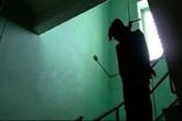 Người yêu tử vong trong nhà trọ, nam thanh niên tự tử tại nhà