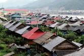 Kiến nghị rút hồ sơ điều tra vụ hơn 10 cán bộ tại Sơn La bị khởi tố