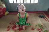Hoàn cảnh đáng thương của người phụ nữ nhỏ bé gánh cả gia đình bạo bệnh