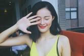Hạ Vi sau 1 năm chia tay Cường Đô La: Từ 'mỹ nữ vạn người mê' trở thành 'tóc vàng hoe nổi loạn'