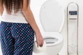Chuyên gia y tế khuyên bạn mỗi khi đi tiểu, hãy cúi xuống nhìn, nếu biết lý do chắc chắn bạn sẽ làm theo