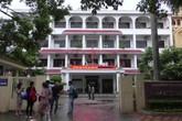 Tổ công tác Lạng Sơn đề nghị chấm thẩm định bài Ngữ văn