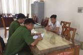 Chiêu lừa đảo tinh vi của đối tượng mạo danh cán bộ tập đoàn than Việt Nam