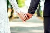 Trào nước mắt khi nhận được quà cưới từ người vợ quá cố