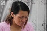 TP.HCM: Chồng dẫn bồ về nhà, vợ ôm bụng bầu vào viện, ngủ hành lang chờ đẻ bằng 30 ngàn trong túi