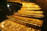 Giá vàng hôm nay 21/7: Phát ngôn Tổng thống Trump đè vàng chìm nghỉm