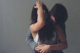 Chuyện thật của cô gái có trải nghiệm về tình một đêm 'hú hồn'