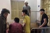 Yên Bái: Cứu cháu bé bị mắc kẹt, Phó Bí thư xã bị lũ cuốn tử vong