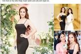 Mai Phương Thúy lên tiếng sau đám cưới Á hậu Tú Anh, fan Noo Phước Thịnh lập tức phản ứng kiểu này