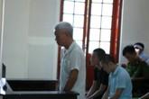 Nghệ An: Đâm chết xóm trưởng vì làm vỡ cống nước trước nhà, lĩnh 19 năm tù