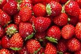 """Top 8 loại quả mùa hè bị dùng hóa chất để """"kéo dài tuổi thọ"""" nhất chợ"""
