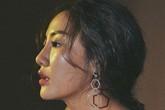 Phát ngôn mới nhất của Văn Mai Hương sau đám cưới người cũ lại gây chú ý