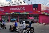 Bộ Công Thương quyết định thành lập đoàn kiểm tra chuỗi cửa hàng Con Cưng