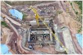 Lộ lý do khiến đập thủy điện bị vỡ ở Lào?