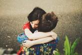 Đàn ông sợ hãi điều gì mà họ không dám ly dị vợ để đến với người tình?
