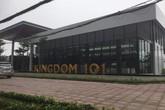 Dự án Kingdom 101: Nhiều rủi ro cho khách hàng khi ký hợp đồng đặt cọc
