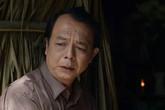 """Đạo diễn Quang Dũng: """"Anh Hoàng giấu bệnh nên không ai biết"""""""