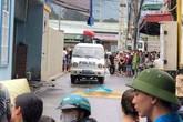 Quảng Ninh: Hé lộ nguyên nhân vụ người đàn ông bị đâm tử vong tại TP. Cẩm Phả