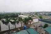 Vì sao Hà Nội xây dựng bến xe Yên Sở?